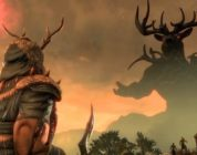 The Elder Scrolls Online: Wolfhunter & Update 19 preview