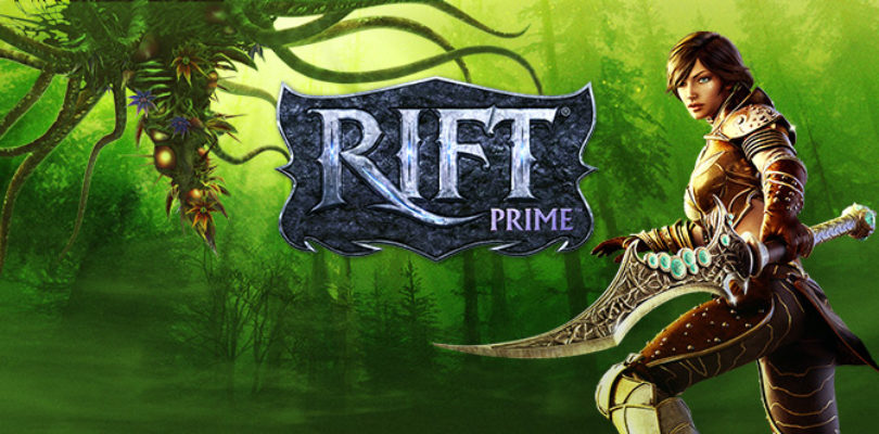 RIFT: The Next Big Prime Update is Here! Introducing 4.5!