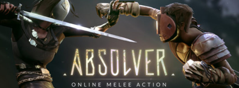 Absolver – Free Weekend! [ENDED]