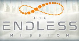 The Endless Mission (Beta)