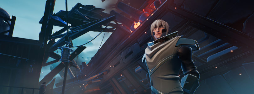 Dauntless: Patch OB 0.5.0 is Here!