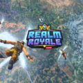 Realm Royale – Close Encounters Bundle [ENDED]