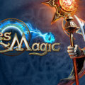 Runes of Magic now also available on Steam
