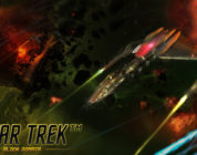 Star Trek: Alien Domain Review