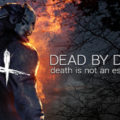 Dead by Daylight – Play for Free!