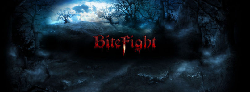 Bitefight Review