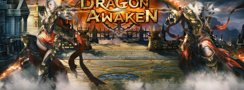 Dragon Awaken Review