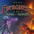 EverQuest II: Expansion Coming!