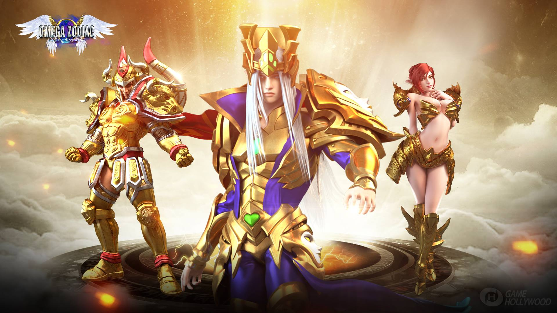 Best Free Browser MMORPG Games List (No Download) 2019 - Pivotal Gamers