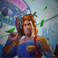 Radical Heights News