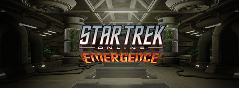 Star Trek Online: Welcome to Season 14