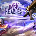 TERA: Prepare to Reach Your Apex in Dark Reaches!
