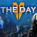 THE DAY Online Gameplay Trailer