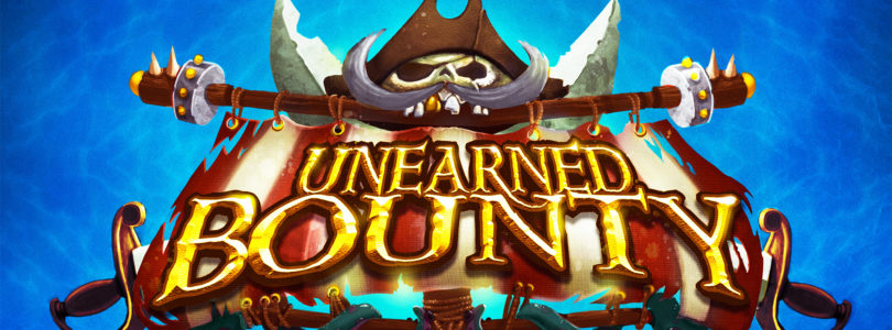 Unearned Bounty Review