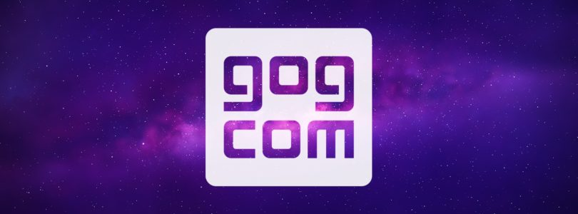 Free GOG Game! [ENDED]