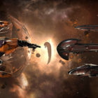 EVE Online: Crimson Harvest returns!