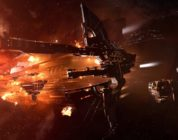 EVE Online: October Release Deployment Information!