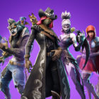 Fortnite: Season 6 is Live!