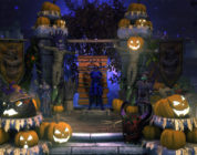 Neverwinter: The Masquerade of Liars Creeps In!