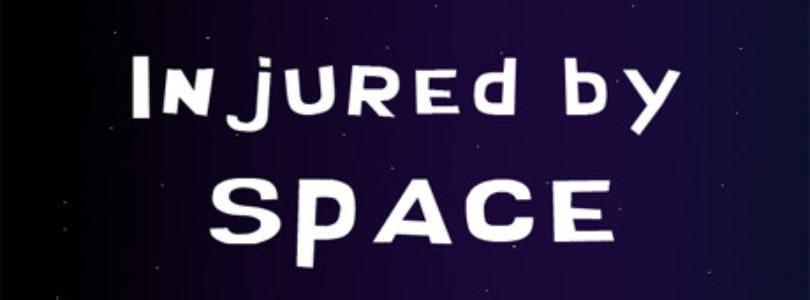 Injured by Space for Free!