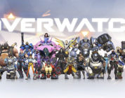 Overwatch: Play for Free for a Whole Week!
