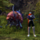 GuildWars 2: Roller Beetle Racing Is Drifting Your Way