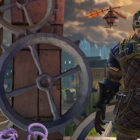 Neverwinter: Wonders of Gond Event!