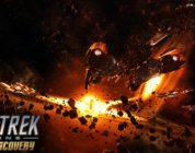 Star Trek Online: Featured TFO – The Battle at the Binary Stars