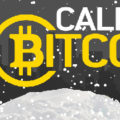Call of Bitcoin for Free!