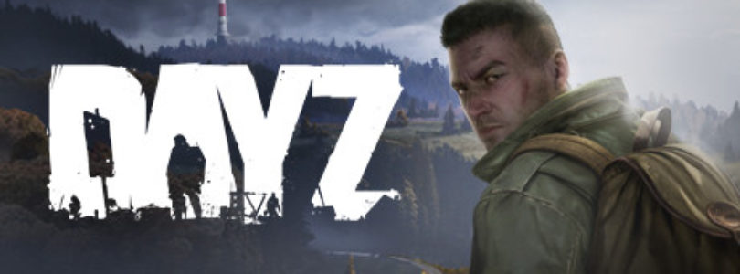 DayZ: Free Weekend! [ENDED]