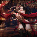 League of Angels III Forums