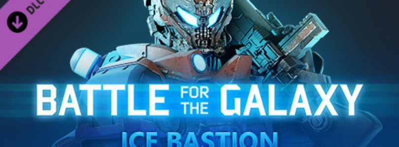 Free Battle for the Galaxy ? Ice Bastion Pack on Steam [ENDED]