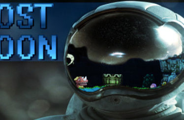Lost Moon Steam keys giveaway [ENDED]