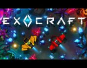Exocraft Starter Pack Key Giveaway