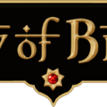 Free City of Brass [ENDED] [ENDED]