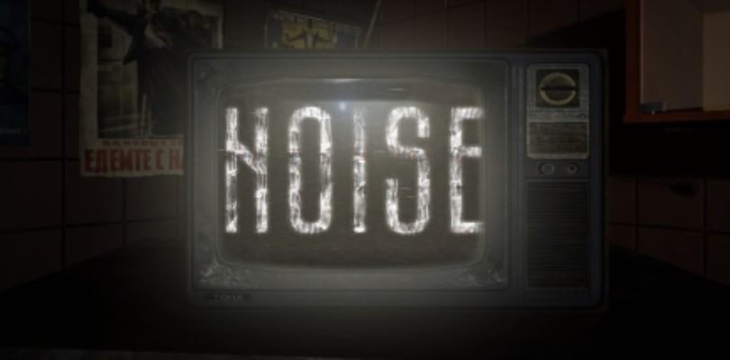 Noise Steam keys giveaway [ENDED]
