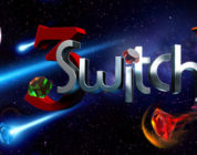 3SwitcheD Steam keys giveaway