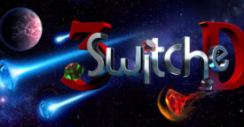 3SwitcheD Steam keys giveaway [ENDED]