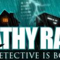 Kathy Rain Steam keys giveaway [ENDED]