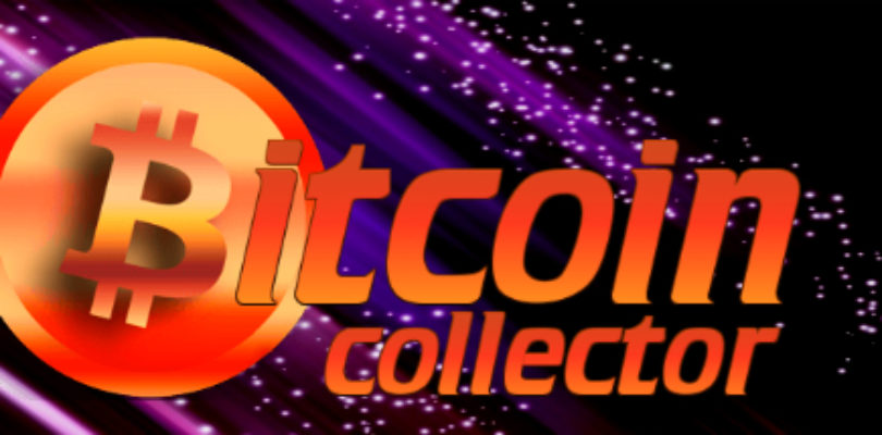 Bitcoin Collector Steam keys giveaway [ENDED]