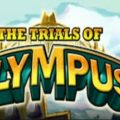 The Trials of Olympus Steam keys giveaway [ENDED]