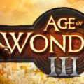 Age of Wonders III Steam keys giveaway by HumbleBundle [ENDED]