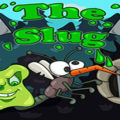 The Slug Steam keys giveaway [ENDED]