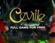 Free Ceville [ENDED]