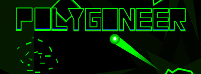 Free Polygoneer on Steam [ENDED]