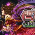 BattleCON Online Hikaru and Candenza Skin Pack Key Giveaway [ENDED]