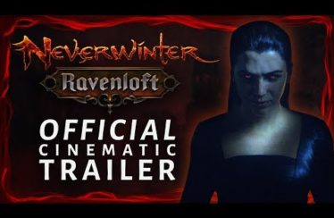Neverwinter Title and Offensive Potion Pack Key Giveaway