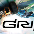 GRIP Limited Steam Game Key Giveaway [ENDED]