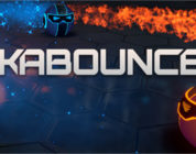 Free Kabounce on Steam [ENDED]