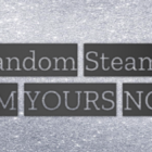 Random Steam Games